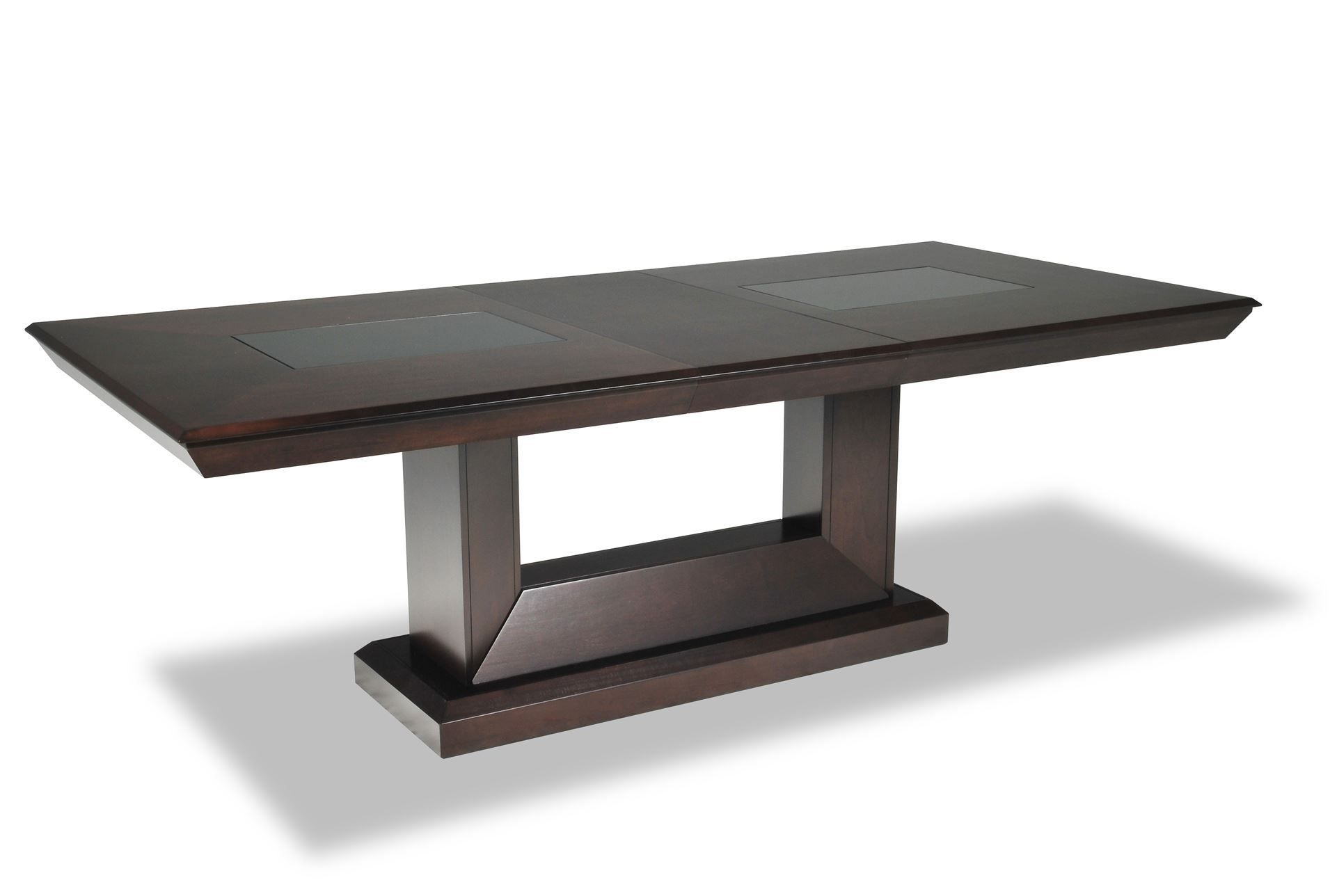 Shop Furniture Online Furniture Store Same Day Delivery Furniture Dining Table Luxury Dining Tables Furniture [ 1288 x 1911 Pixel ]
