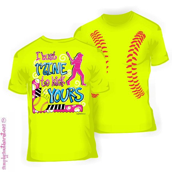 explore softball shirts tee shirts and more - Softball Jersey Design Ideas
