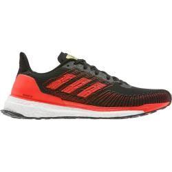 Photo of Adidas Solar Boost shoes men black 43.3 adidas