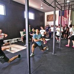 Jamie Shared His Fav Gyms In Akron Best Gym Gym Fun Workouts