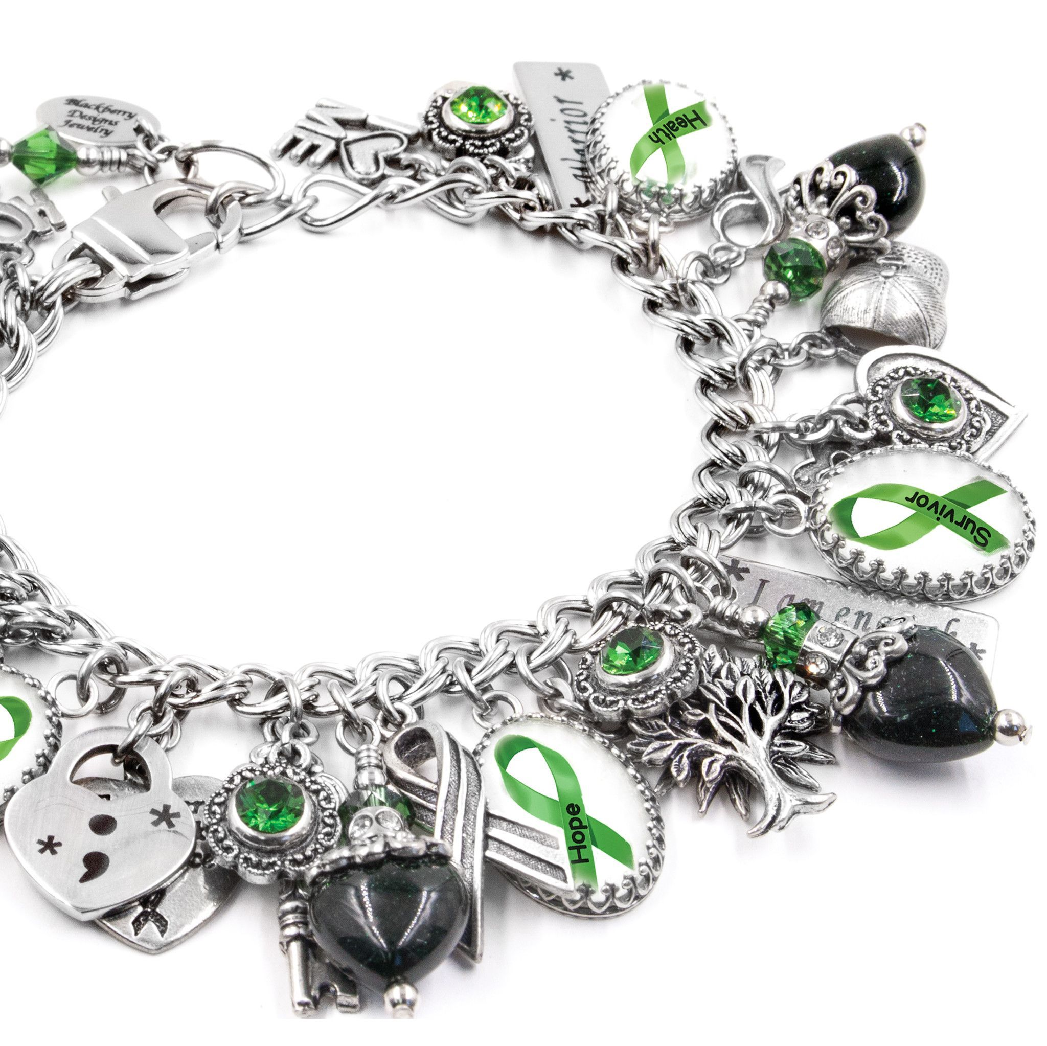 fullxfull gallery ckbd il mental jewelry images bracelet health similar awareness illness to items