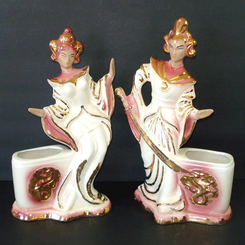 Ceramics Art Supply In Buena Park