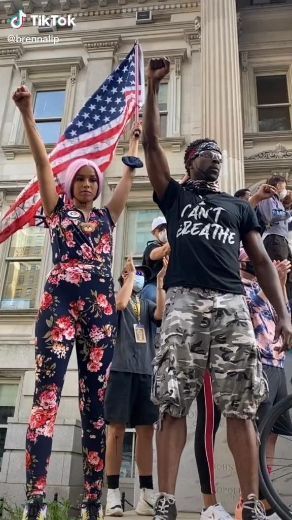 Pinterest Ayzxias Video Black Lives Matter Protest Black Lives Matter Art Black Lives Matter