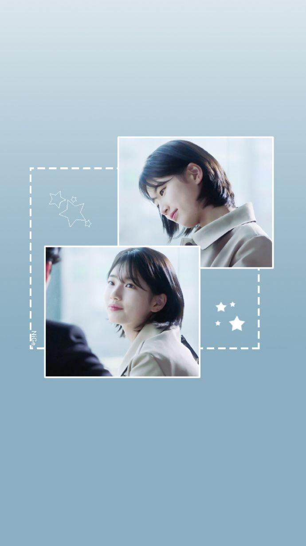 While You Were Sleeping While You Were Sleeping Lee Jong Suk Korean Drama