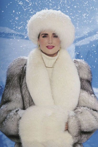 Used Furs, Used Fur Coats, Used Fur Jackets, second hand furs, pre ...