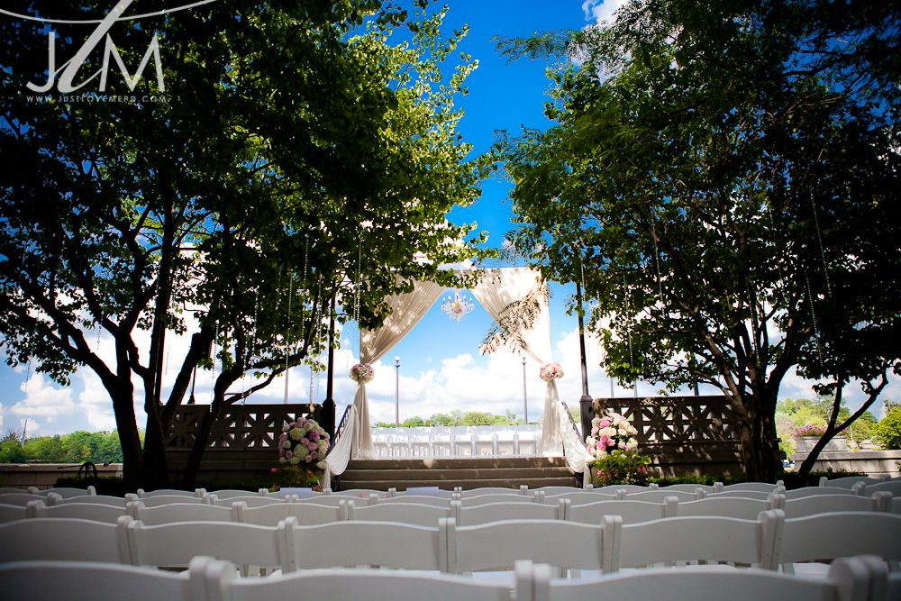 Samone James Hotel Baker Wedding St Charles Illinois Wedding Photography Just Love Me Photograp Chicago Wedding Venues Wedding Wedding Photography