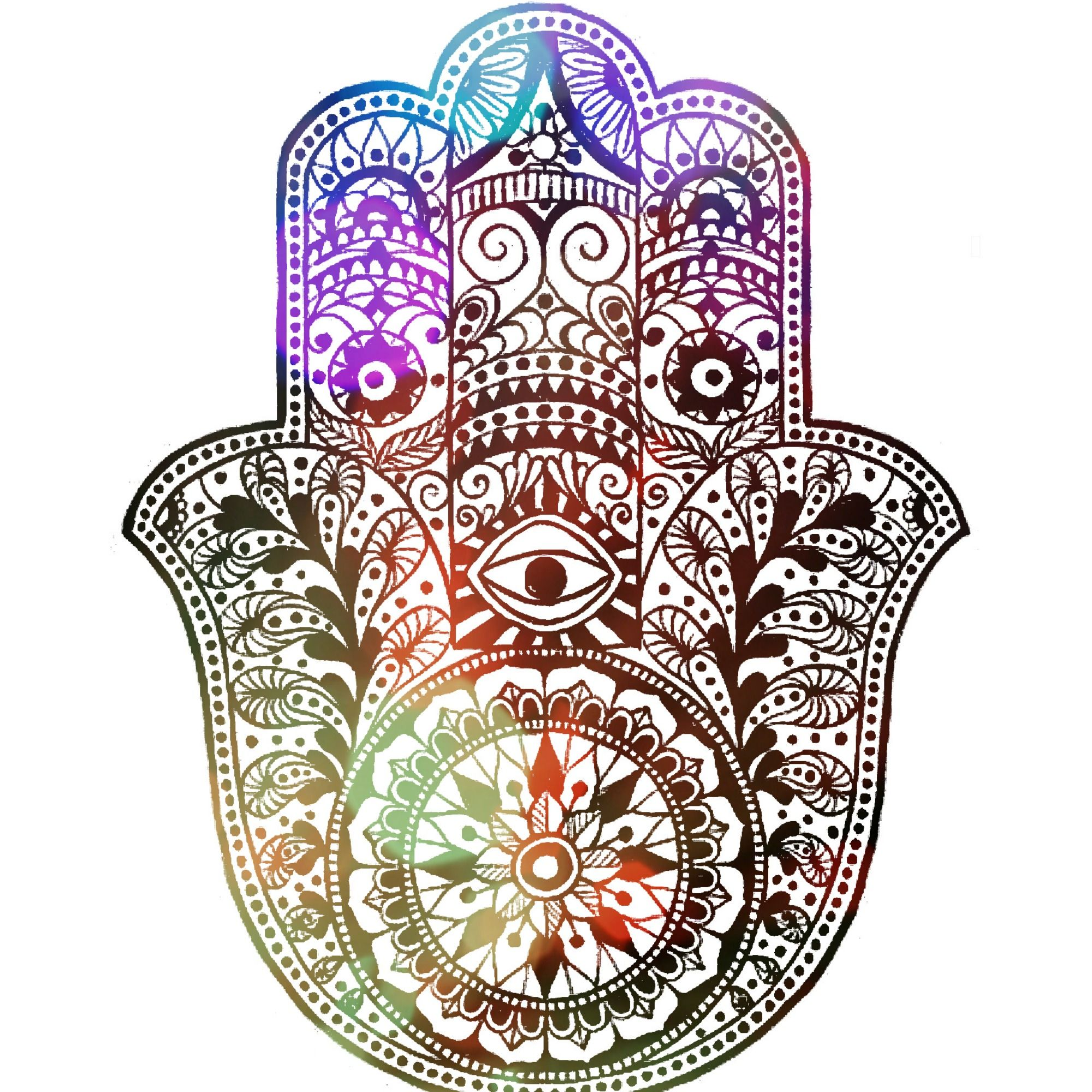 Hamsa Iphone Background Phone Wallpaper Patterns Hamsa Iphone Background
