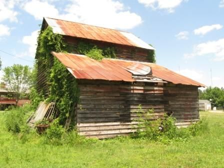 Barn For Sale Garner Nc Raleigh It Was Probably An