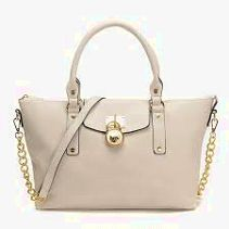 michael kors canada factory outlet