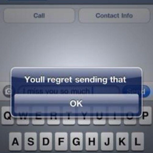 Drunk Text... Lol Bahahahahahahahaha!! I Try Not To Be