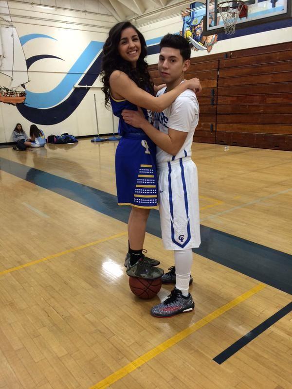 Basketball Relationship Goals Google Search Relationship Goals