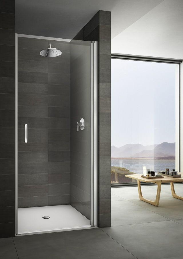 Low cost 10 box doccia di primo prezzo (Cose di Casa