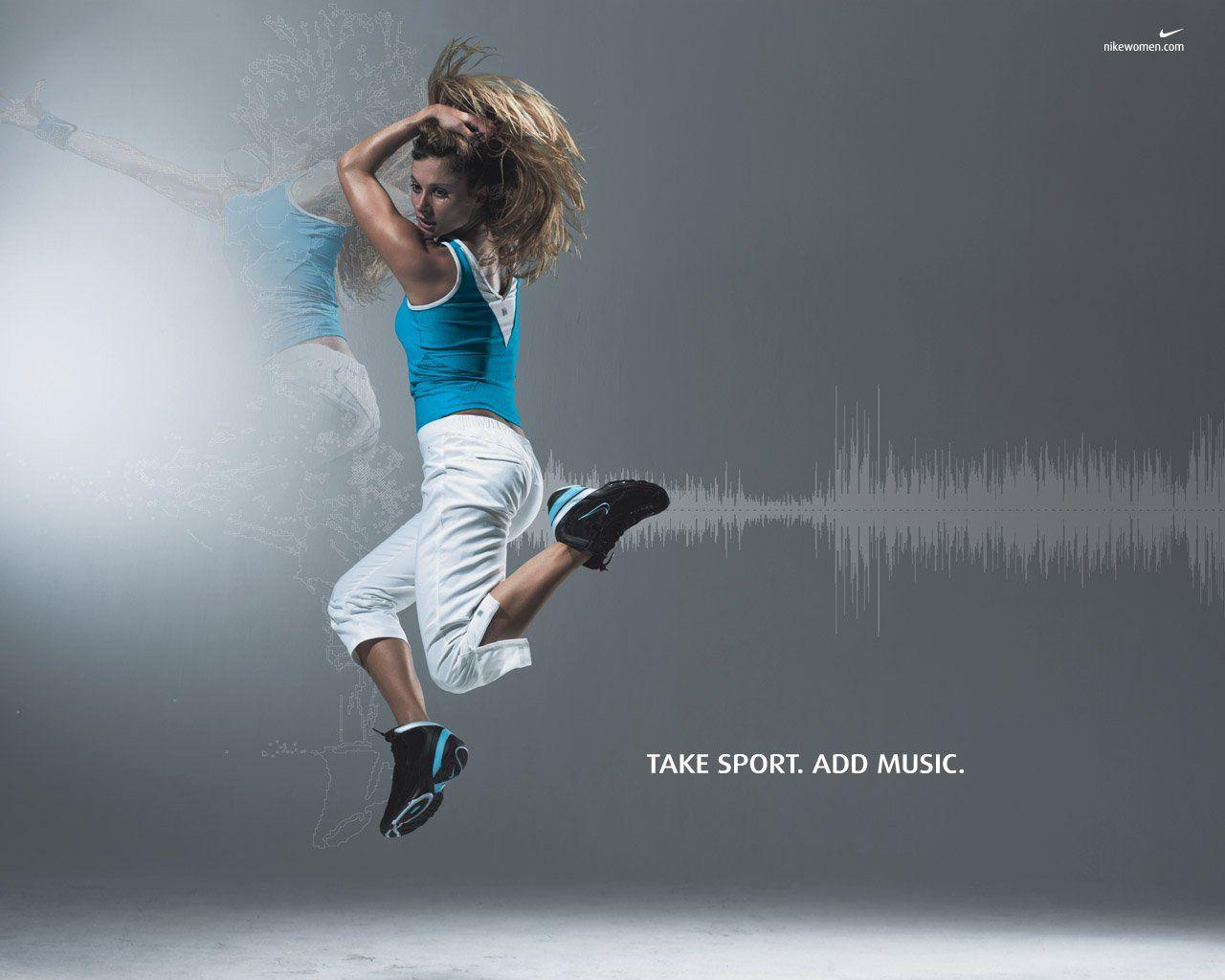 Take Sport Add Music Nike Women Nike Women Nike Shoes Women Add Music