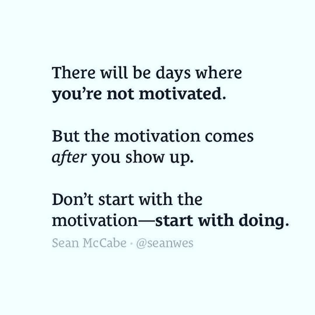 Morning Workout Quotes Eat Move & Be Healthy Staypositive Youcandoit Quote