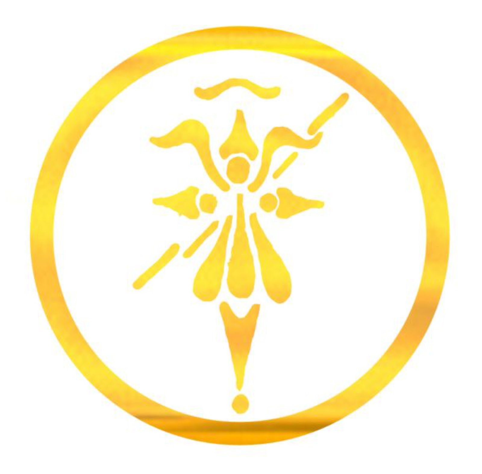 Atlantis symbol of protection gallery symbol and sign ideas image result for symbol of protection lux eterna infinitum image result for symbol of protection buycottarizona biocorpaavc