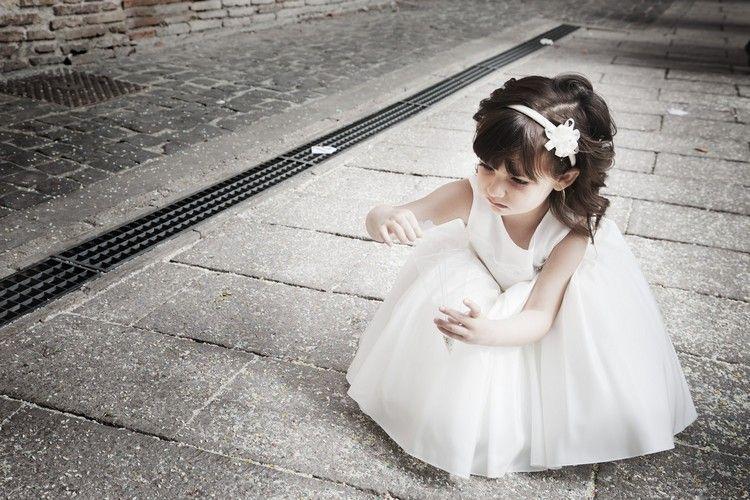 Fotoessenza - Fotografo Matrimonio Roma - Galleria Fotografica