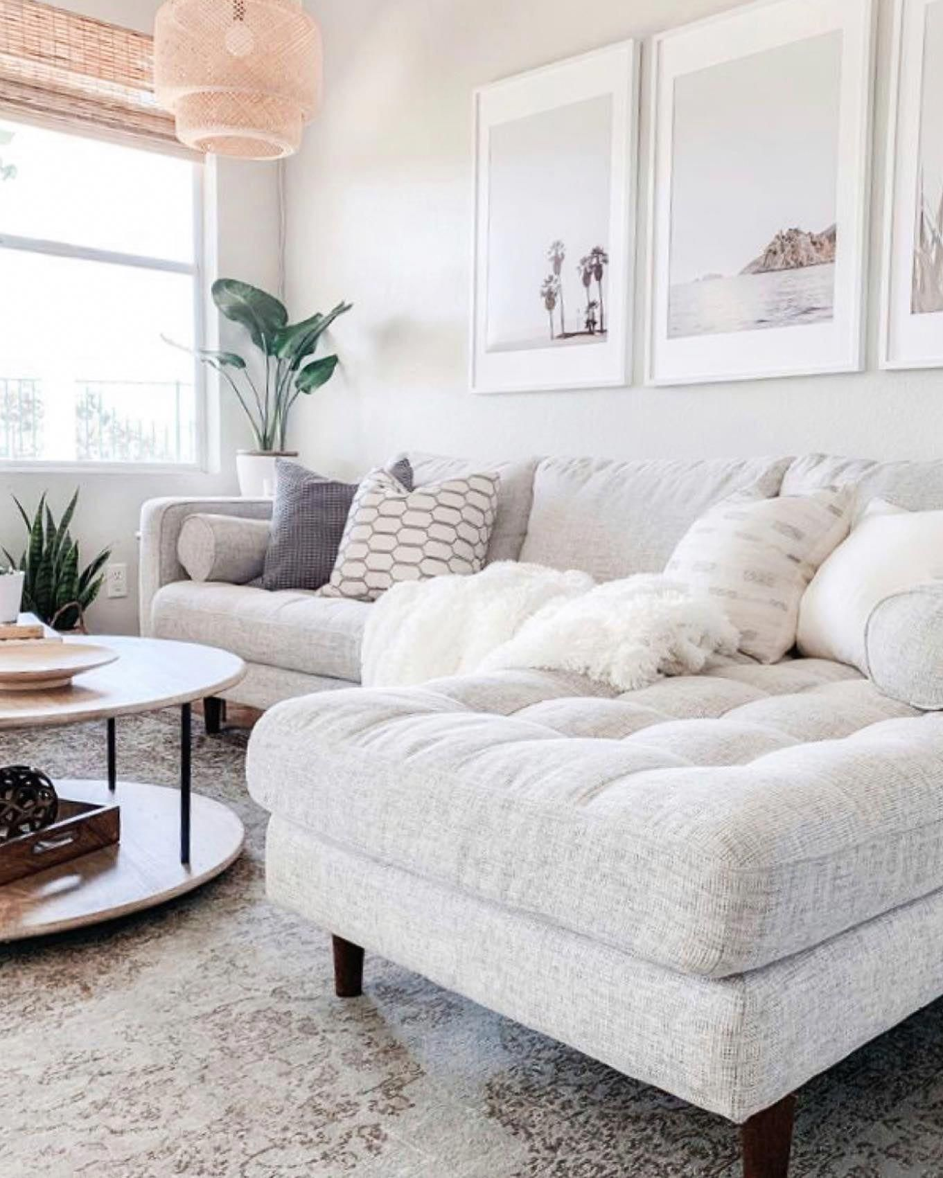 Top Uk Home Decor Blogs In 2020 Apartment Living Room Small Living Room Decor Farm House Living Room
