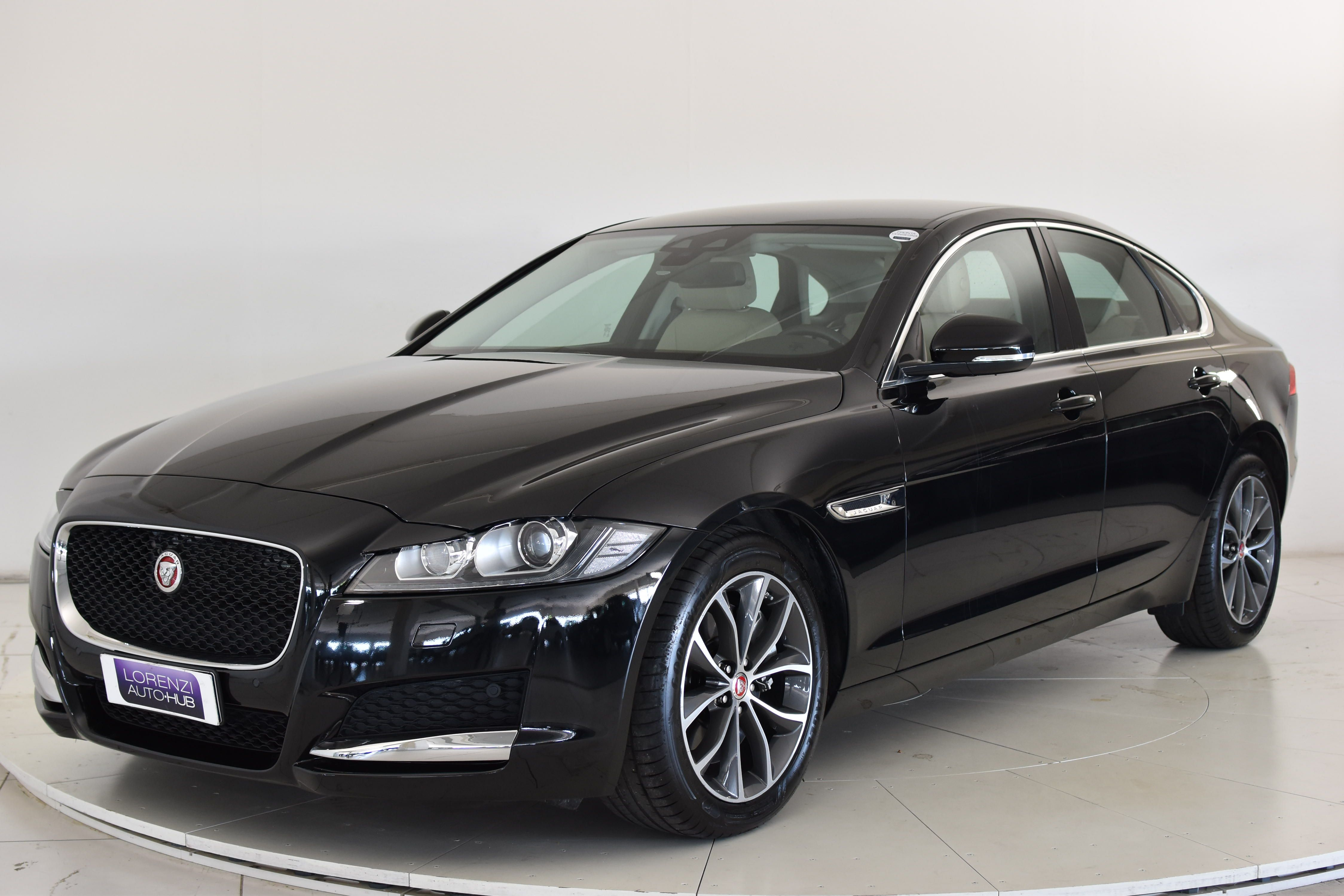 jaguar made is sale xf for used what supercharged a difference with up i custom big xfr forum came intake air this