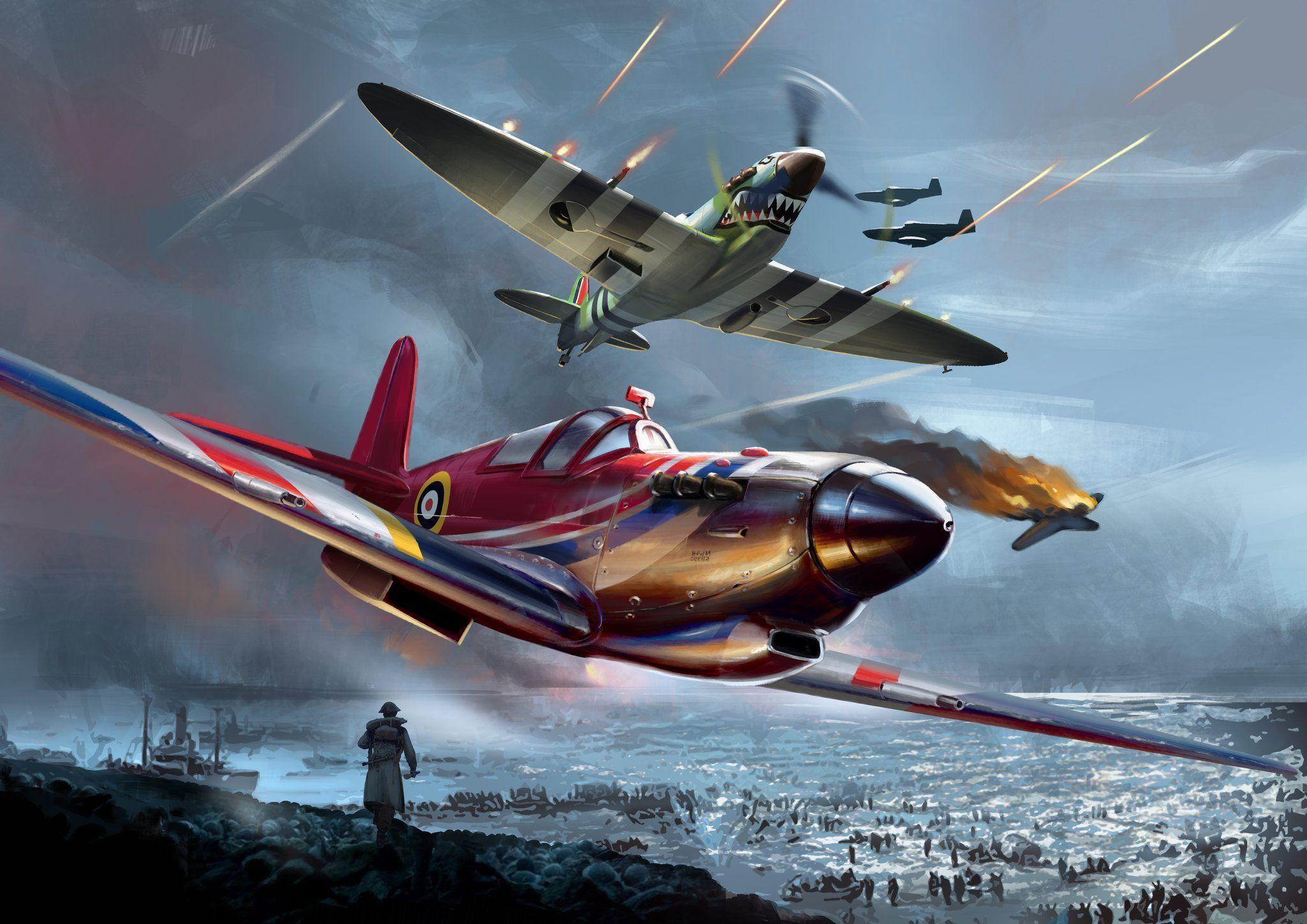 WarThunder FreeMMO Game War Gaijin MMO Military