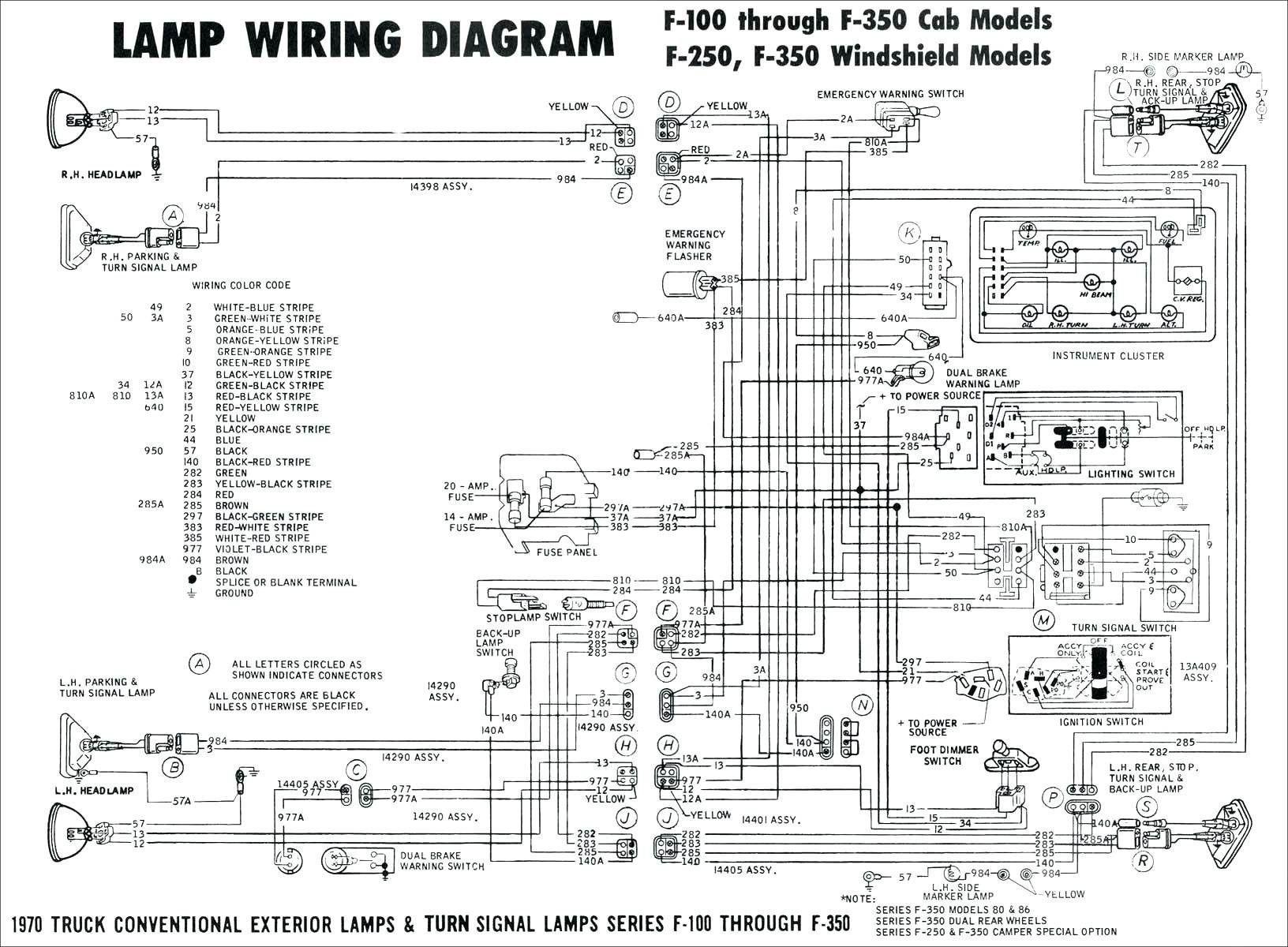 2005 Dodge Ram Infinity Radio Wiring Diagram In 2020 Trailer Wiring Diagram Electrical Wiring Diagram Circuit Diagram