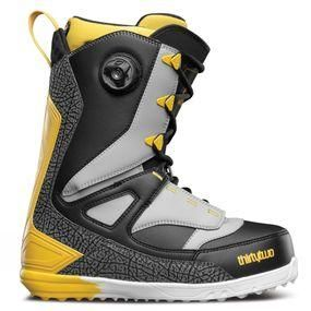 Men's Session Snowboard Boots | Snowboard boots