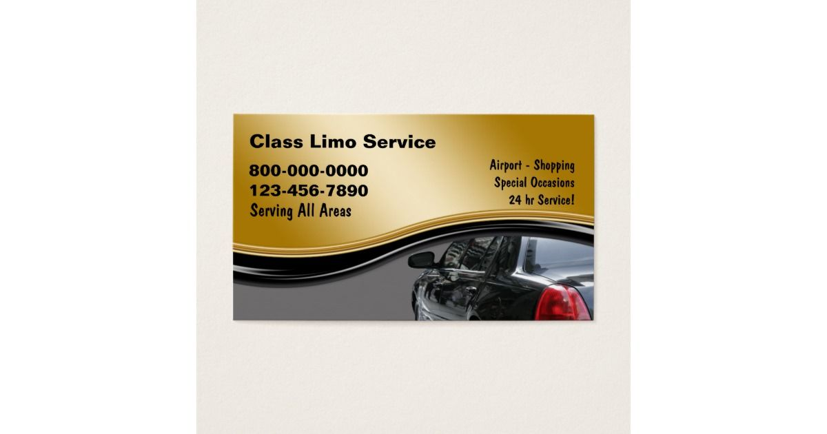 Taxi Business Cards | Taxi and Business cards