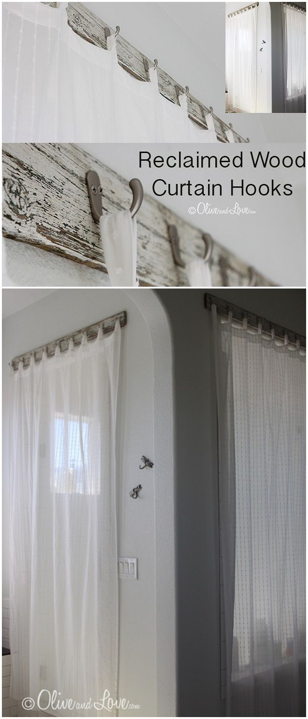 Diy home decor projects easy and crafty ideas diy home decor
