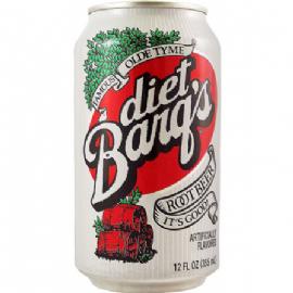 Uk Based Online Retailer Of American Candy Groceries Soda Largest Selection In The Uk Beer Diet Root Beer American Diet