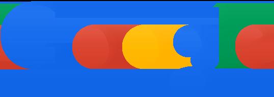 Google App Logo Logo Google Logos