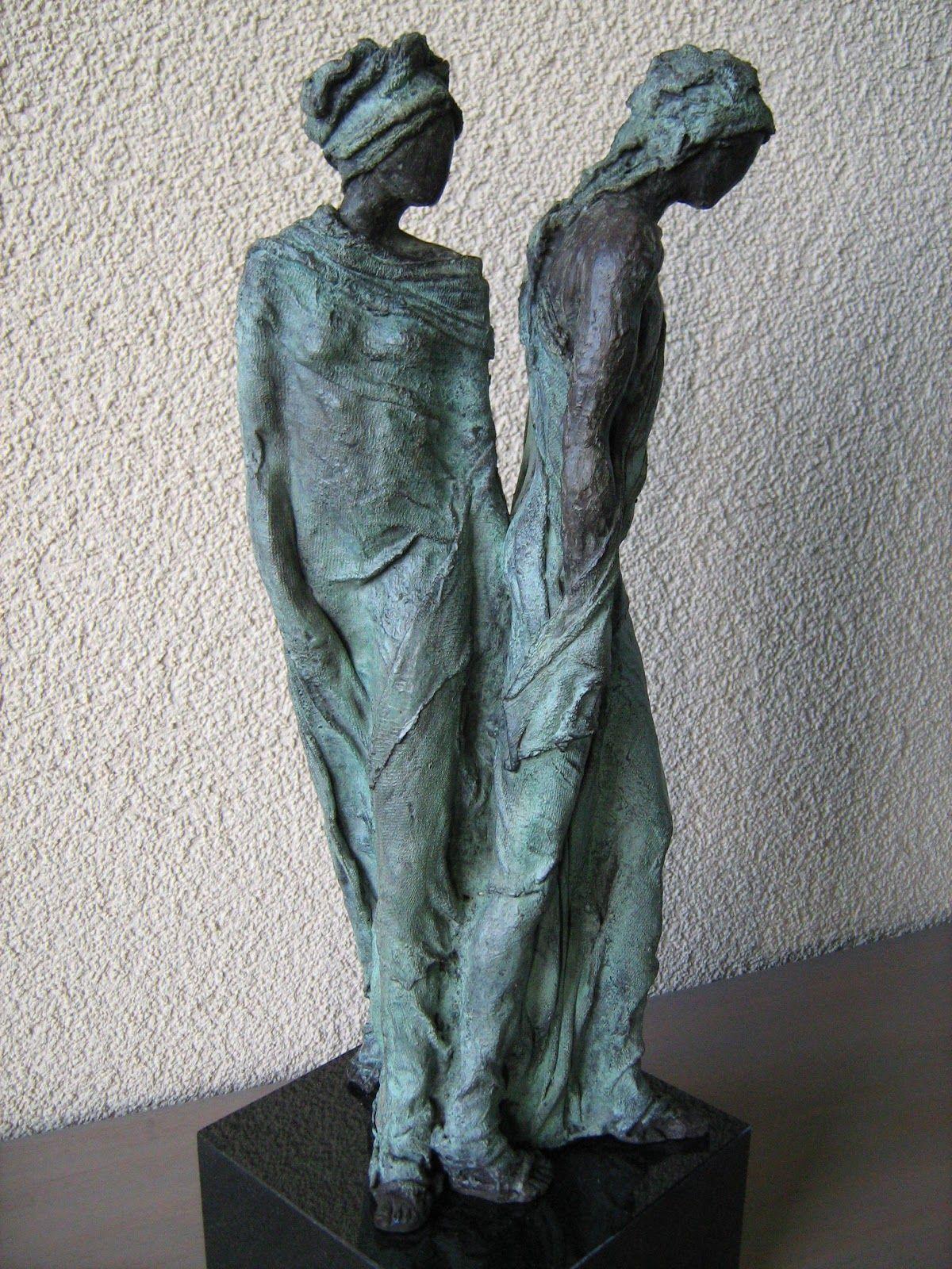 Kieta Nuij (Holland)