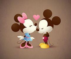 Disney Wallpaper: Disney