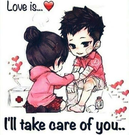 All Of Me Loves All Of You Cute Love Images Best Love Images Love Images