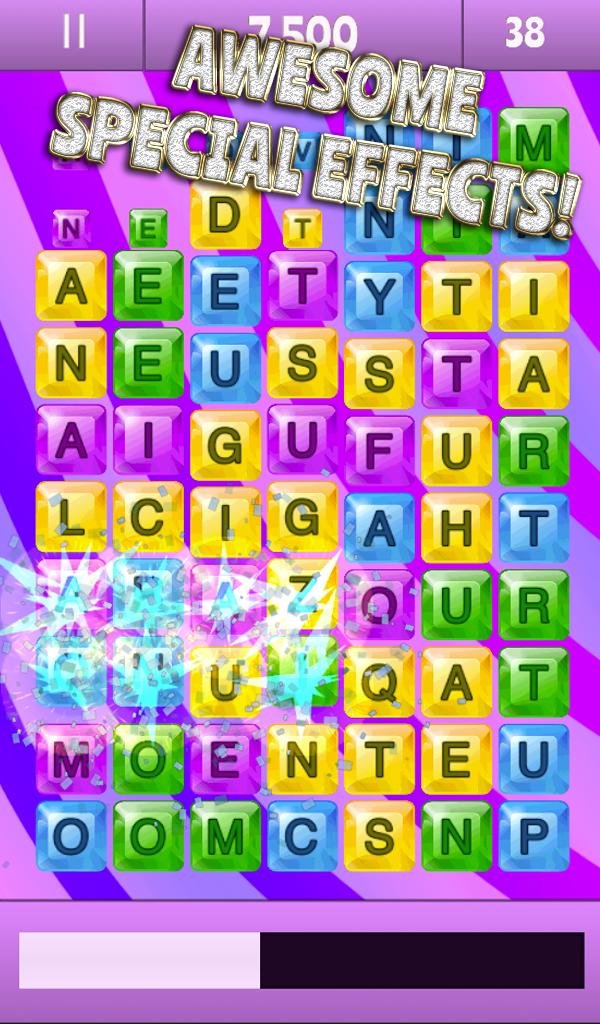 Word Gems Word, Gems Words, Buy word, Reading apps