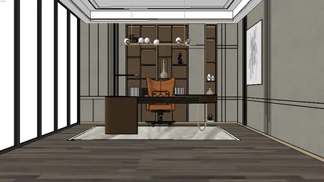 Văn T 3d Warehouse Home Home Decor Interior