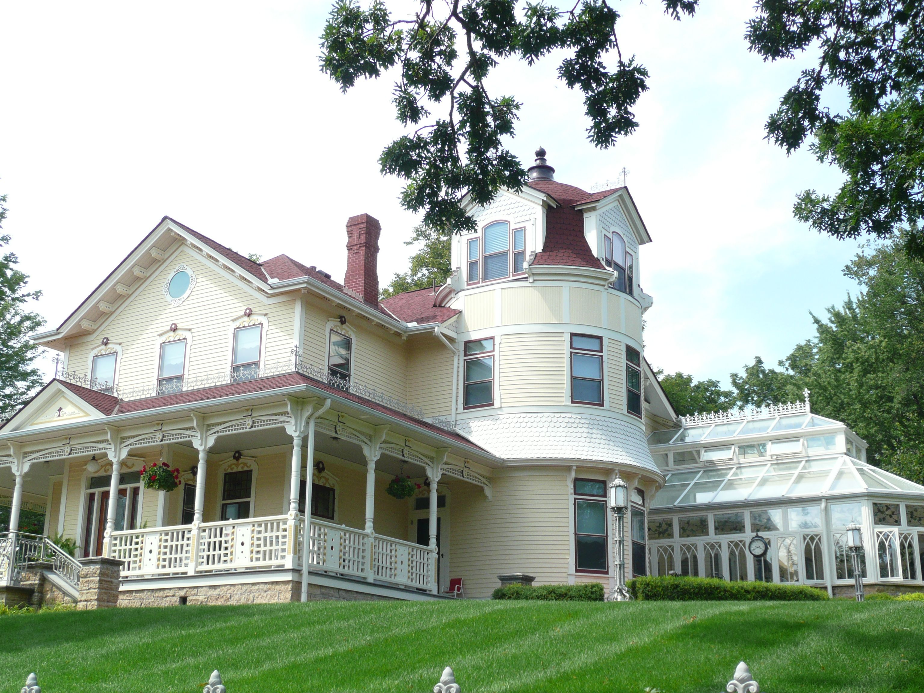 stillwater mn search for homes for sale in stillwater at www rh pinterest com