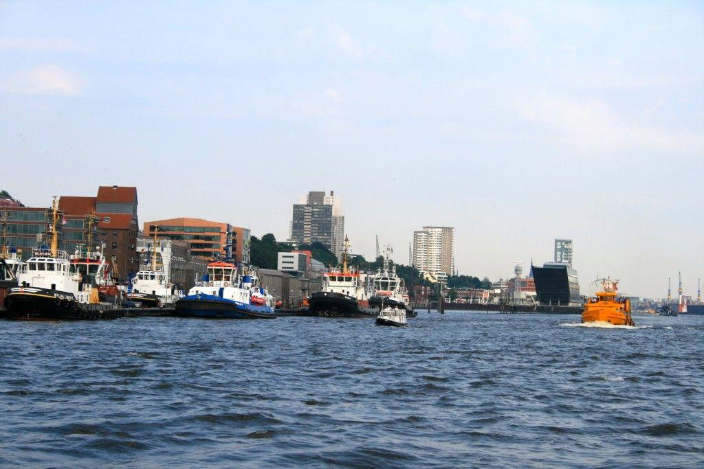 Hamburg Tipps für einen Kurztrip in und durch die Hansestadt Hamburg.