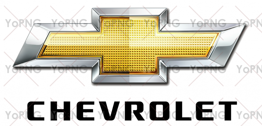 Chevrolet Logo Png Image Free Download For Design Png Images Design Chevrolet Logo