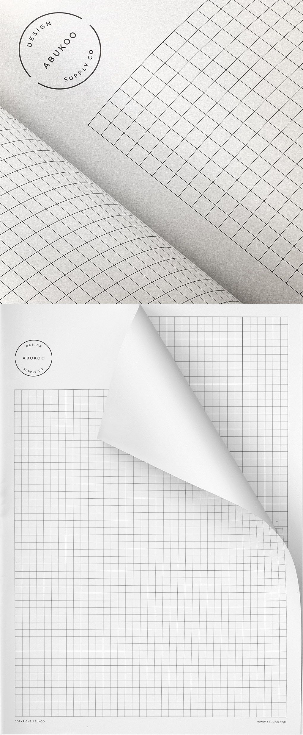 Printable Graph Paper  Graph Paper Graphic Design Inspiration