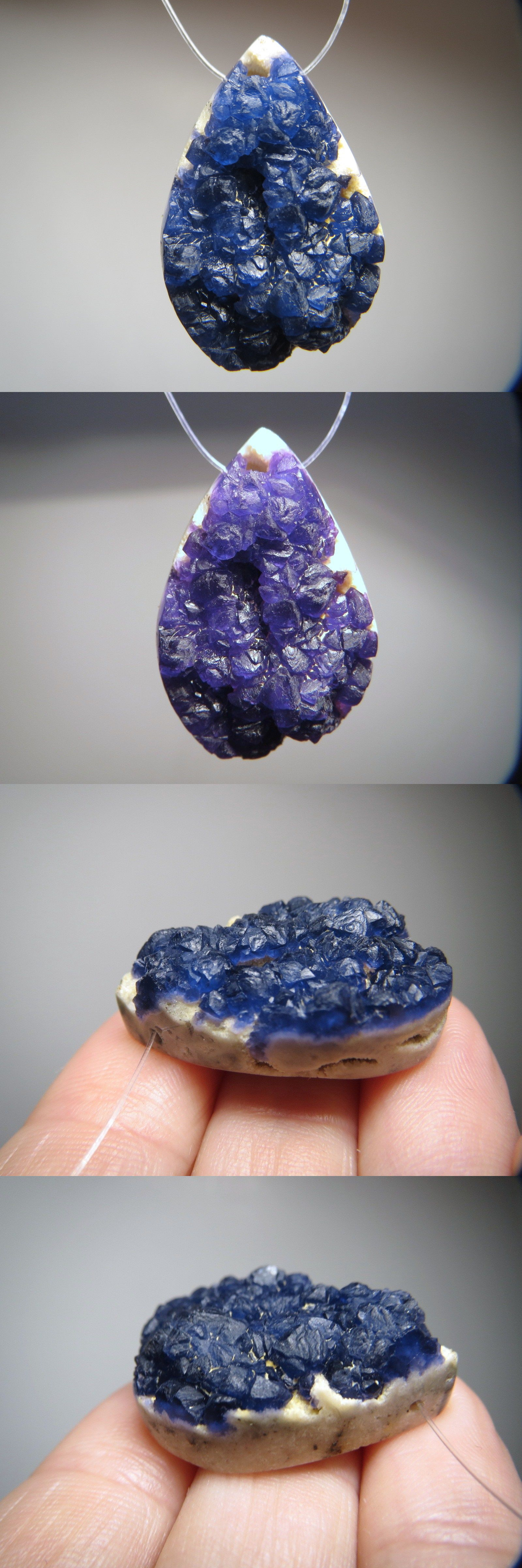 calming purple challenge gemstone color photography amethyst crazymumzysa sunday and crystal meditative