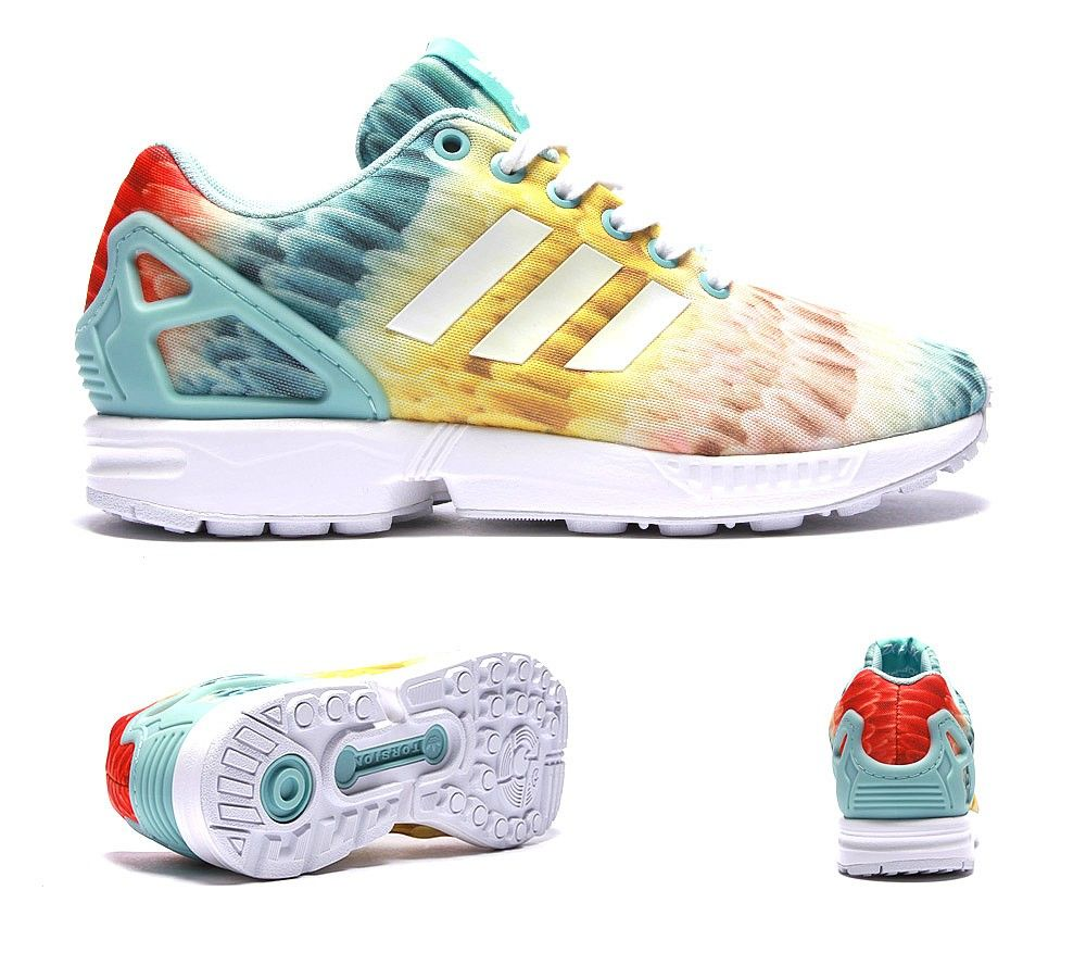 adidas shoes zx flux mythology gods of mischief movie 632212