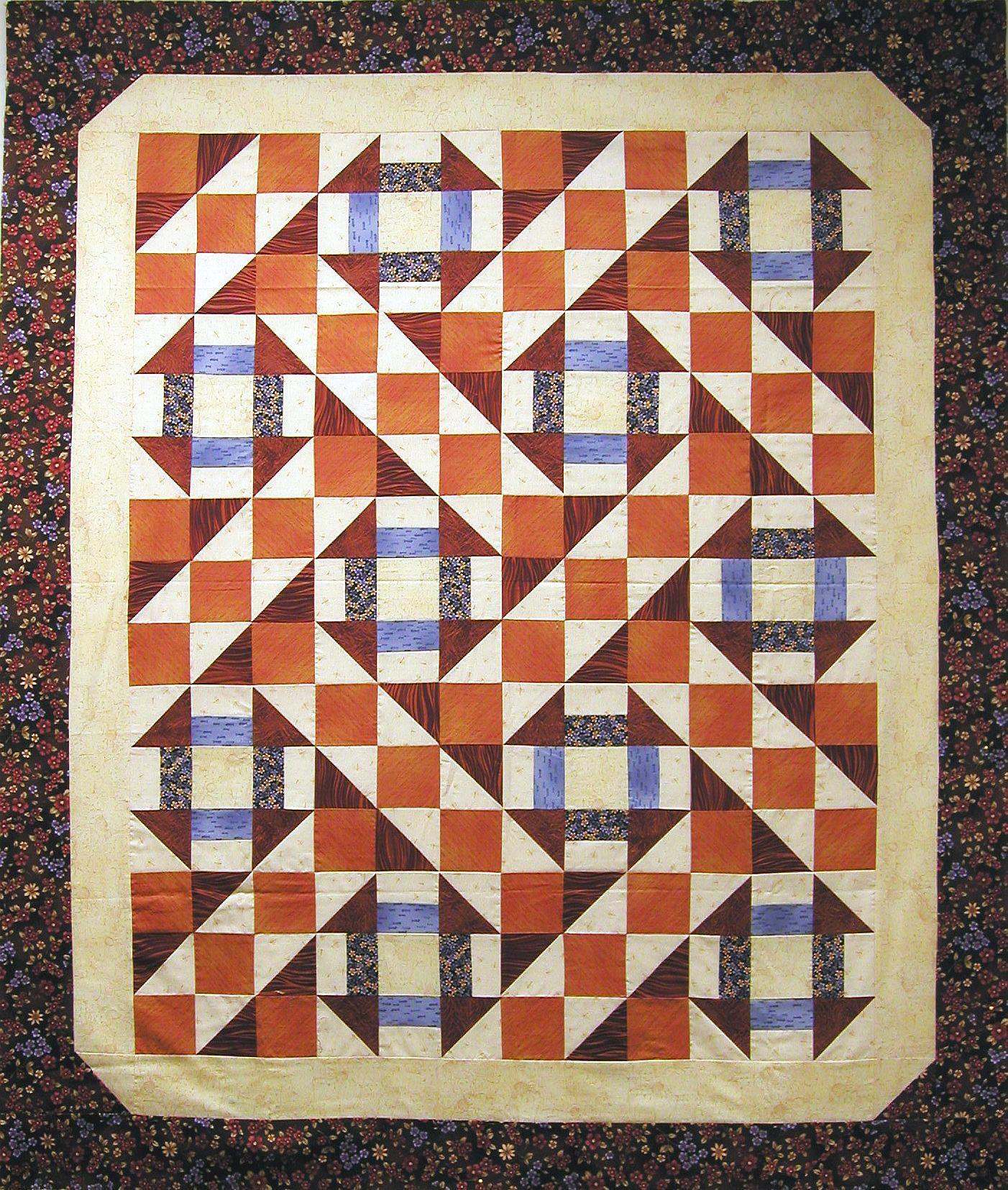 catercorner-quilt-top.jpg (1402Ã?1655) | Quilting | Pinterest | Boy ... : quilt design - Adamdwight.com