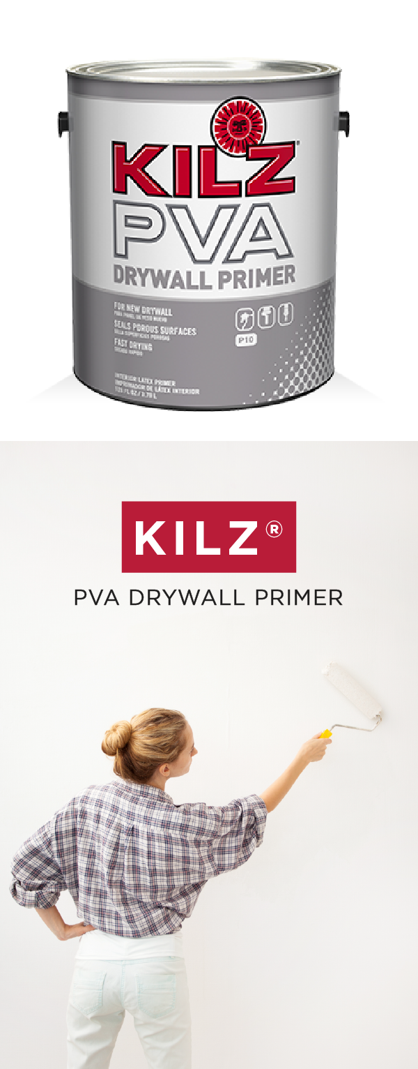 Pin On Prime And Paint Smart