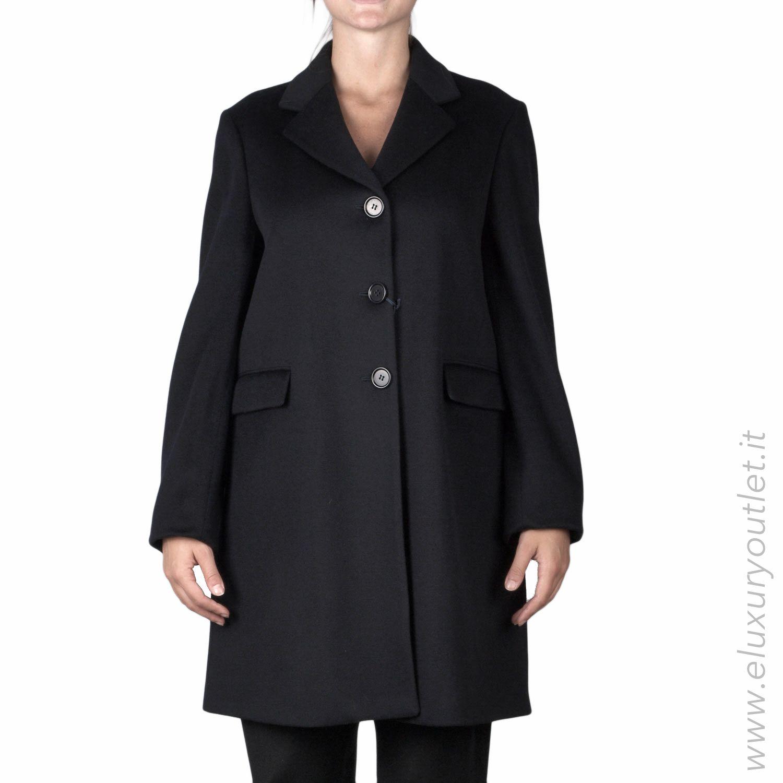 Aspesi  coat -60% on  eluxuryoutlet!!!    http   www.eluxuryoutlet ... 7d694e89fd2
