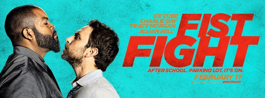 Watch fist fight putlocker 123movies vodlocker fmovies watch fist fight putlocker 123movies vodlocker fmovies openload ccuart Gallery