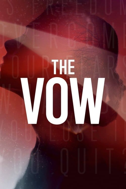 The Vow Online Zdarma Cz Dabing Titulky Hd In 2020 Vows Movies And Tv Shows Online