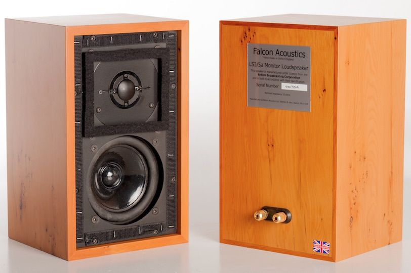 The 8 Best Vintage Speakers For Your Turntable Set Up Vintage Speakers Loudspeaker Speaker