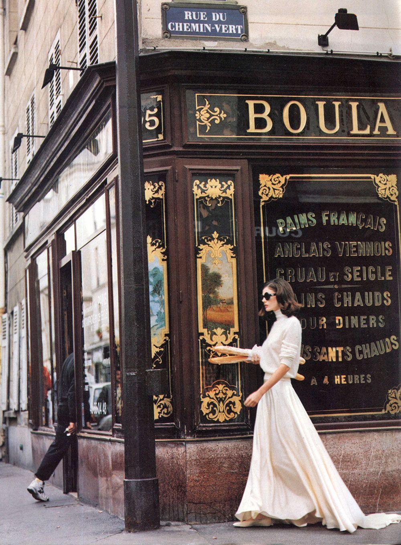 No lace wedding dress october 2018 Ooooh La La October    Frenchie  Pinterest  Paris Love