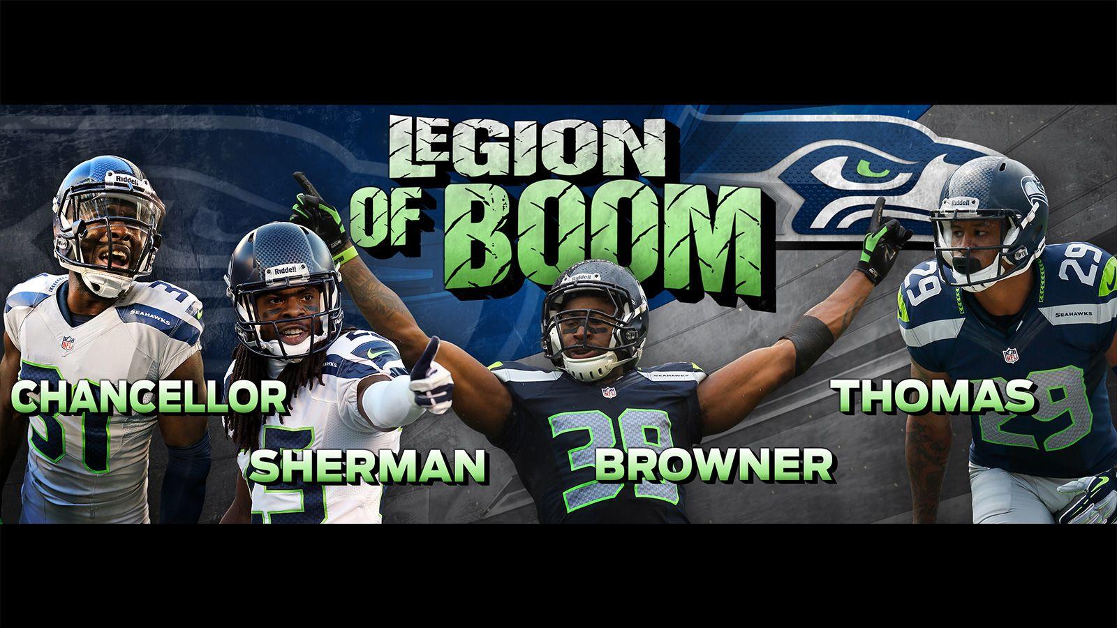 legion of boom pictures 111013FFD_LEGIONOFBOOM_VMON