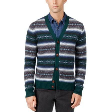 mens new fair isle sweater vest - Google Search | SMP NYC | Pinterest