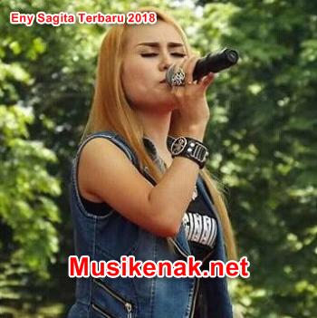 Httpmusikenak201803download lagu eny sagita terbaru httpmusikenak201803download stopboris Choice Image